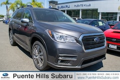 2019 Subaru Ascent Touring SUV 4S4WMARD1K3468004 for sale in City of Industry, CA at Puente Hills Subaru