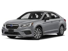 New 2019 Subaru Legacy 2.5i Sedan 4S3BNAB68K3030138 for sale inear Los Angeles at Puente Hills Subaru