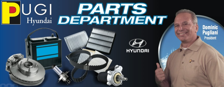 hyundai parts deparment downers grove IL .png