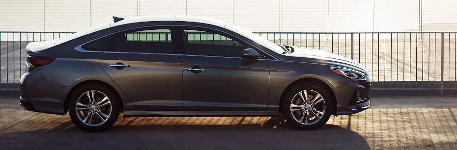 opt used maruti cars sale honda new buy hyundai sportz large skoda elite for