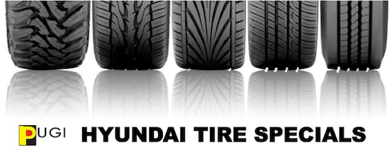 Discount Tires In Downers Grove Il Pugi Hyundai