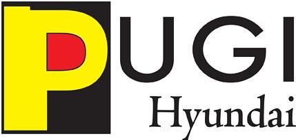 Pugi Hyundai