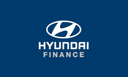 Pugi Hyundai Finance Center