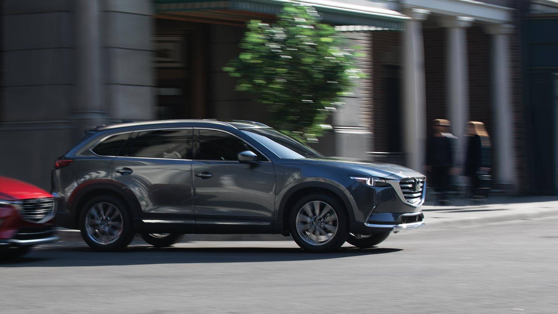 New Mazda CX-9 Lombard, IL