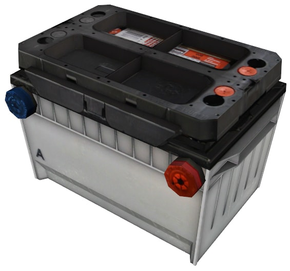 Mazda Battery Size Price Replacement In Downers Grove Il Pugi