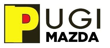 Pugi Mazda