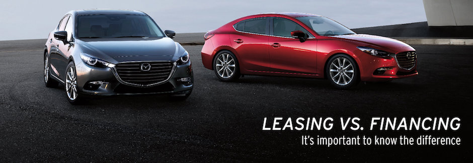 coupons cfm e cerritosmazda news browning from mazda and lease