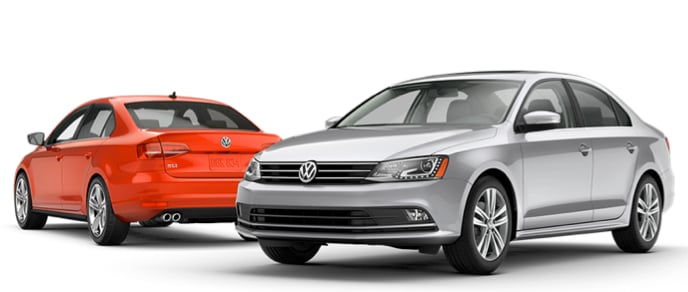 Volkswagen Dealership Serving Countryside Il Pugi