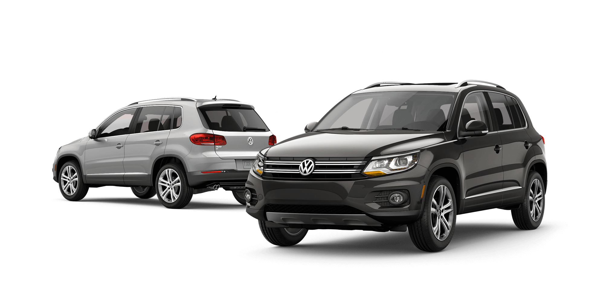 tiguan s pre volkswagen inventory awd toms certified suv used utility in sport owned