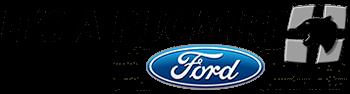 Pugmire Ford of Carrollton LLC
