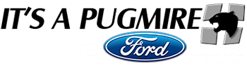 Pugmire Ford of Cartersville