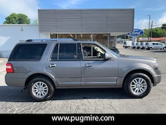 2014 Ford Expedition 2WD 4DR Limited SUV