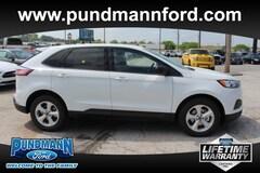 2019 Ford Edge FWD SE SUV