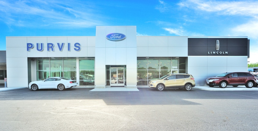 2019 Ford Expedition For Sale in Fredericksburg VA | Purvis
