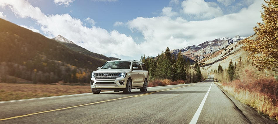 2018 ford adventure. exellent 2018 take an adventure with the 2018 ford expedition in ford adventure