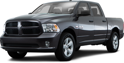 Chrysler Dodge Jeep Ram Dealer San Leandro | Putnam ...