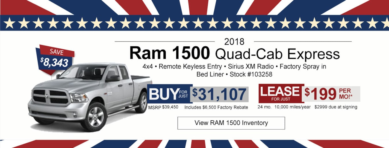 Putnam Chrysler Jeep Dodge Ram New Chrysler Dodge Jeep
