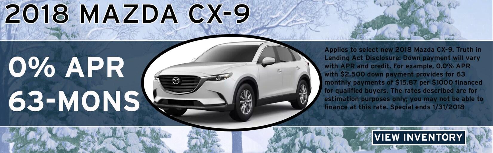 Mazda Cx Apr Idées Dimage De Voiture - Mazda 0 apr