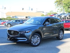 New 2019 Mazda Mazda CX-5 Grand Touring SUV for sale near you in Burlingame, CA