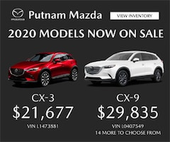 cx 3 cx 9 202 models with pricing.