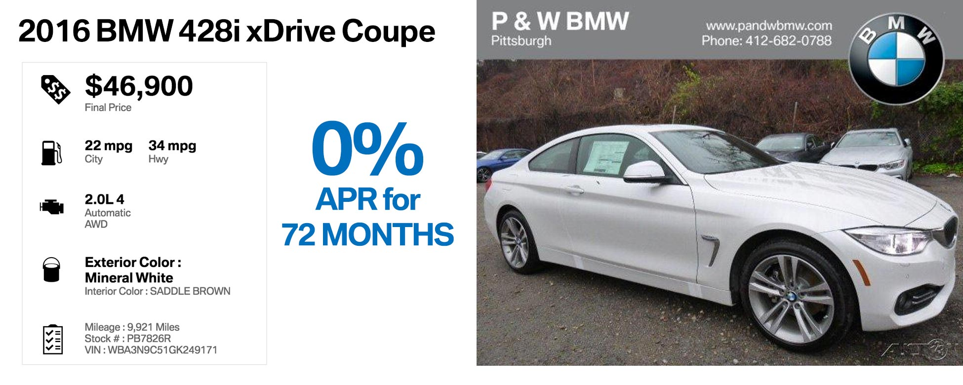 100  Bmw Dealers In Pa   Danis Auto Used Auto Dealer In