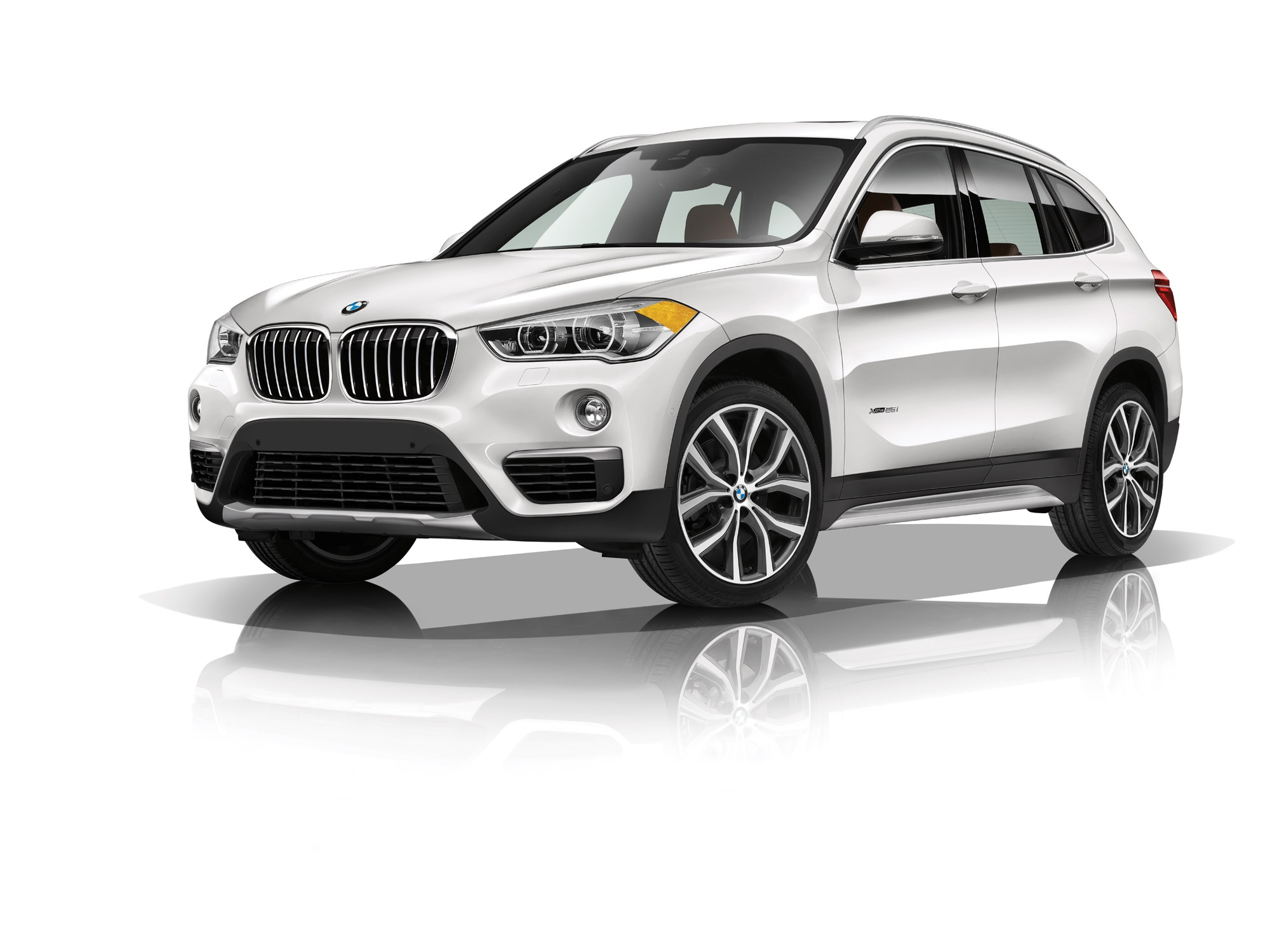 bmw pa details vehicle series xdrive cc pittsburgh used id