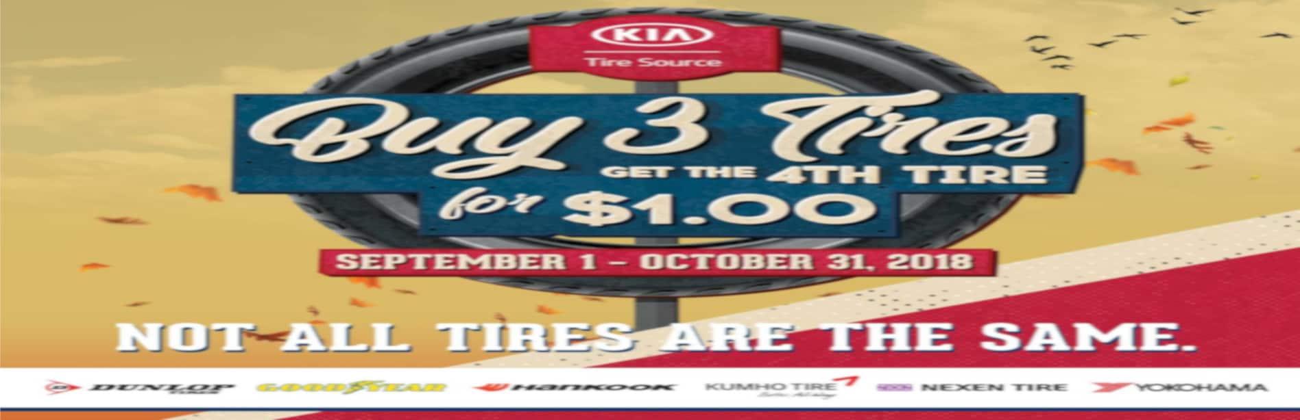 Pye Kia | New Kia Dealership In Dalton, GA 30721