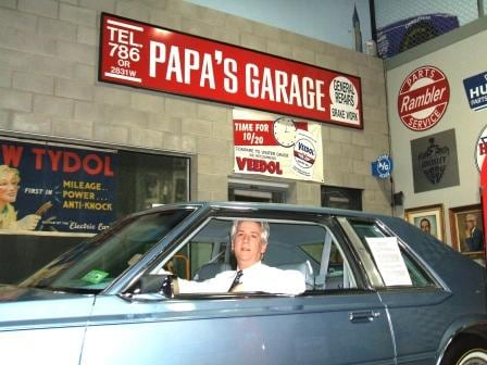 about papa 39 s chrysler dodge jeep in new britain connecticut new used car dealer information. Black Bedroom Furniture Sets. Home Design Ideas