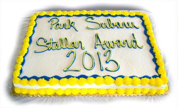 Park Auto Group News And Events - Akron, Ohio   Serra Auto Park