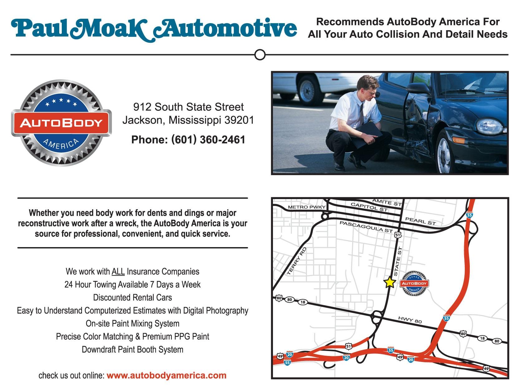 Honda Dealership Jackson Ms >> Used Nissan Maxima For Sale Jackson Ms Cargurus Autos Post