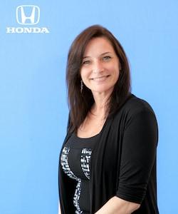 Honda Springfield Pa >> Piazza Honda of Springfield | New Honda dealership in ...