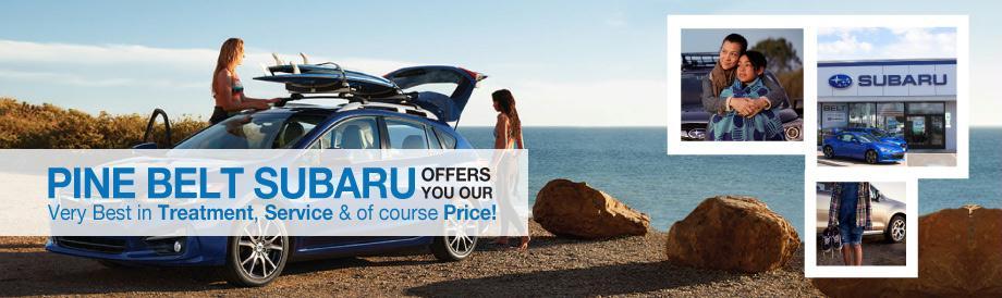 Why Buy From Pine Belt Subaru New Jersey Subaru Dealer - Subaru dealership new jersey