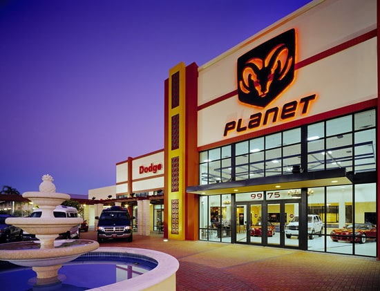 about planet dodge chrysler jeep new and used car dealer in miami fl serving kendall and doral. Black Bedroom Furniture Sets. Home Design Ideas