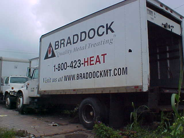 craigslist old cars trucks for sale macon warner robins ga autos post. Black Bedroom Furniture Sets. Home Design Ideas
