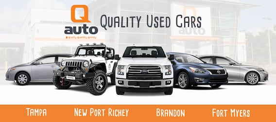 Q Auto Brandon >> Used Car Dealership Courtesycars Com
