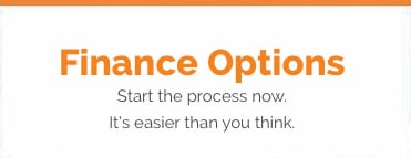 Finance Options at QAuto Fort Myers