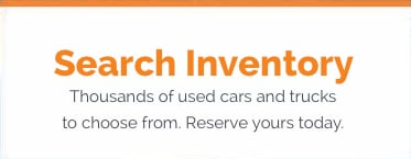 Search QAuto Fort Myers Inventory