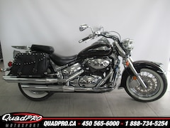 2004 SUZUKI Intruder Volusia 800 - 28,24$ /SEMAINE