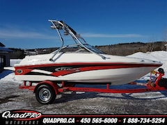 2010 CAMPION Chase 550 20 pieds !!! 89$/SEMAINE