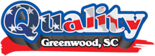 Quality Auto Group of Greenwood