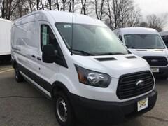 2018 Ford Transit-150 148 WB Cargo Cargo Van