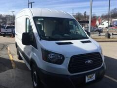2018 Ford Transit-250 130 WB Cargo Cargo Van