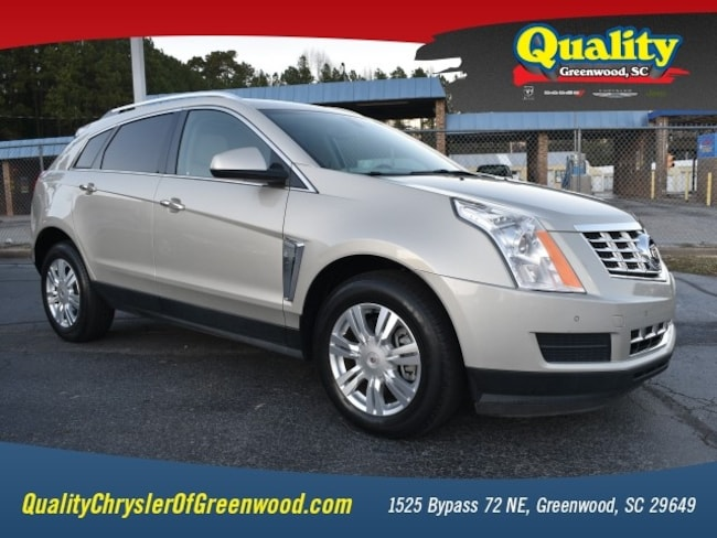 DYNAMIC_PREF_LABEL_AUTO_FLEET_USED_DETAILS_INVENTORY_DETAIL1_ALTATTRIBUTEBEFORE 2013 Cadillac SRX Luxury Collection Luxury Collection  SUV DYNAMIC_PREF_LABEL_AUTO_FLEET_USED_DETAILS_INVENTORY_DETAIL1_ALTATTRIBUTEAFTER