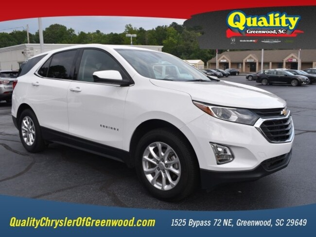 DYNAMIC_PREF_LABEL_AUTO_FLEET_USED_DETAILS_INVENTORY_DETAIL1_ALTATTRIBUTEBEFORE 2018 Chevrolet Equinox LT LT  SUV w/1LT DYNAMIC_PREF_LABEL_AUTO_FLEET_USED_DETAILS_INVENTORY_DETAIL1_ALTATTRIBUTEAFTER