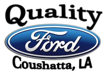 Quality Ford Inc