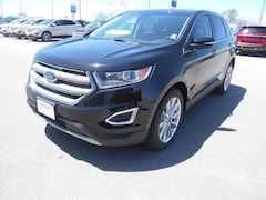 DYNAMIC_PREF_LABEL_INVENTORY_LISTING_DEFAULT_AUTO_NEW_INVENTORY_LISTING1_ALTATTRIBUTEBEFORE 2018 Ford Edge Titanium SUV DYNAMIC_PREF_LABEL_INVENTORY_LISTING_DEFAULT_AUTO_NEW_INVENTORY_LISTING1_ALTATTRIBUTEAFTER