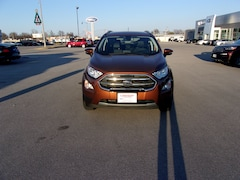 DYNAMIC_PREF_LABEL_INVENTORY_LISTING_DEFAULT_AUTO_NEW_INVENTORY_LISTING1_ALTATTRIBUTEBEFORE 2020 Ford EcoSport Titanium SUV DYNAMIC_PREF_LABEL_INVENTORY_LISTING_DEFAULT_AUTO_NEW_INVENTORY_LISTING1_ALTATTRIBUTEAFTER