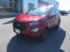 DYNAMIC_PREF_LABEL_INVENTORY_LISTING_DEFAULT_AUTO_NEW_INVENTORY_LISTING1_ALTATTRIBUTEBEFORE 2018 Ford EcoSport SES SUV DYNAMIC_PREF_LABEL_INVENTORY_LISTING_DEFAULT_AUTO_NEW_INVENTORY_LISTING1_ALTATTRIBUTEAFTER