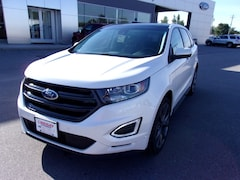 DYNAMIC_PREF_LABEL_INVENTORY_LISTING_DEFAULT_AUTO_NEW_INVENTORY_LISTING1_ALTATTRIBUTEBEFORE 2018 Ford Edge Sport SUV DYNAMIC_PREF_LABEL_INVENTORY_LISTING_DEFAULT_AUTO_NEW_INVENTORY_LISTING1_ALTATTRIBUTEAFTER