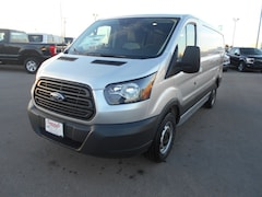 DYNAMIC_PREF_LABEL_INVENTORY_LISTING_DEFAULT_AUTO_NEW_INVENTORY_LISTING1_ALTATTRIBUTEBEFORE 2018 Ford Transit-150 Base w/60/40 Pass-Side Cargo Doors Van DYNAMIC_PREF_LABEL_INVENTORY_LISTING_DEFAULT_AUTO_NEW_INVENTORY_LISTING1_ALTATTRIBUTEAFTER
